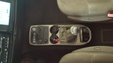 Renault Grand Espace 3,5 V6 Initiale