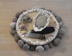 Inka Stone Massage Ausbildung 6 Tage