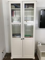 Wohnwand Liatorp Serie Ikea