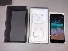 Ich verkaufe Apple iPhone 8 + Plus 64GB GOLD