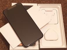 IPhone XS Max 64GB zu einem geringeren Preis verkaufen