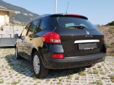 Renault Clio Grandtour 1.2