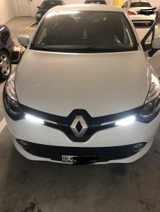 Renault Clio 0,9 Expression