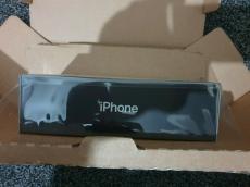 Apple iPhone 11 Pro 512 GB