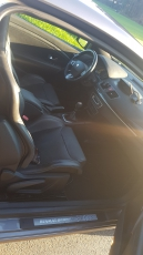 Renault Mégane RS 3