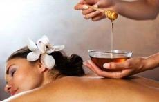 Herzlich willkommen! Qualitäts- Massage Wellness pur!