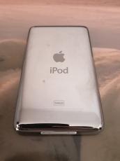 Apple IPod Classic 160GB inkl Versand