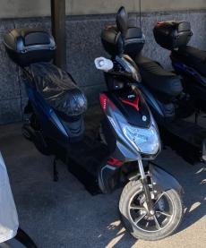 E Bike / E Scooter / E Mofa / E Roller