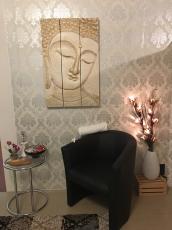 Thai Massage & Wellness in Oerlikon