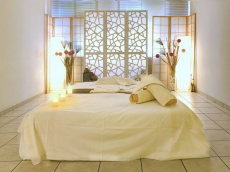 THAI*Massage Basel: ThanTawan HealthCare Basel