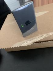 Ungeöffnet Iphone 11 Pro Space Grey 512GB (12Mt. Garantie)