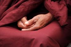 Massage mit 50% Rabatt - Entspanne Körper und Geist!