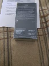 Verkaufe iphone 11 pro max 64GB Grey