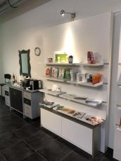Platz / Zimmermiete für Kosmetik/Nailsdesign/Tattoostudio/Massage