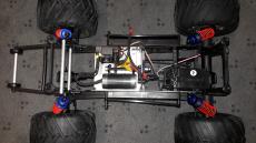 RC Modellauto