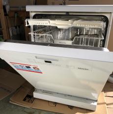 Geschirrspülmaschine Miele G 1143 SC