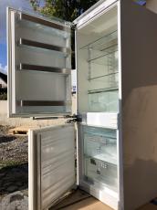 Einbaukühlschrank Miele KF 37272 iD