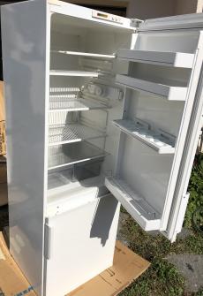 Kühlschrank Miele