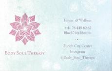 Massage Haarentfernung Zürich