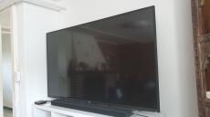 TV Sharp 65BL2EA, 65