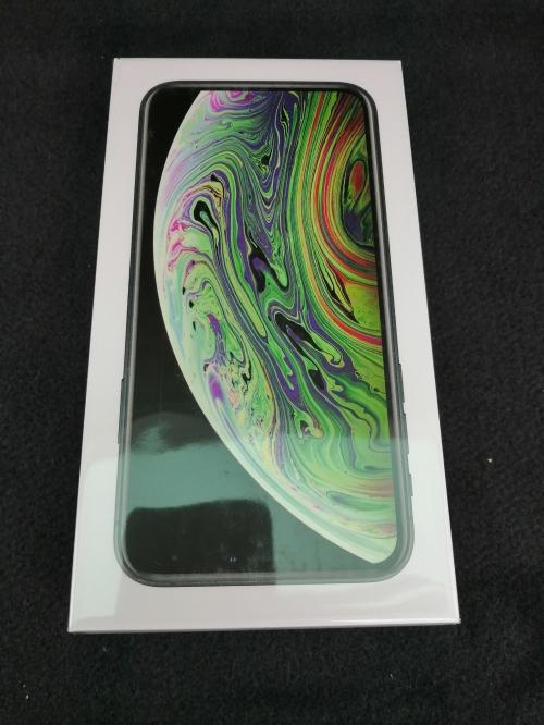 Neu IPhone XS 64 GB inkl Garantie