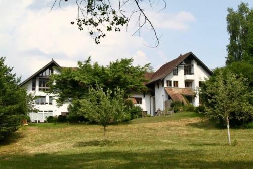 Wunderschönes Haus an wunderschöne Lage
