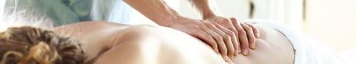 Herzogenbuchsee - Welche SIE hat Freude an einer Massage?