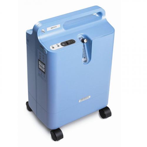 Sauerstofftherapie Geräte