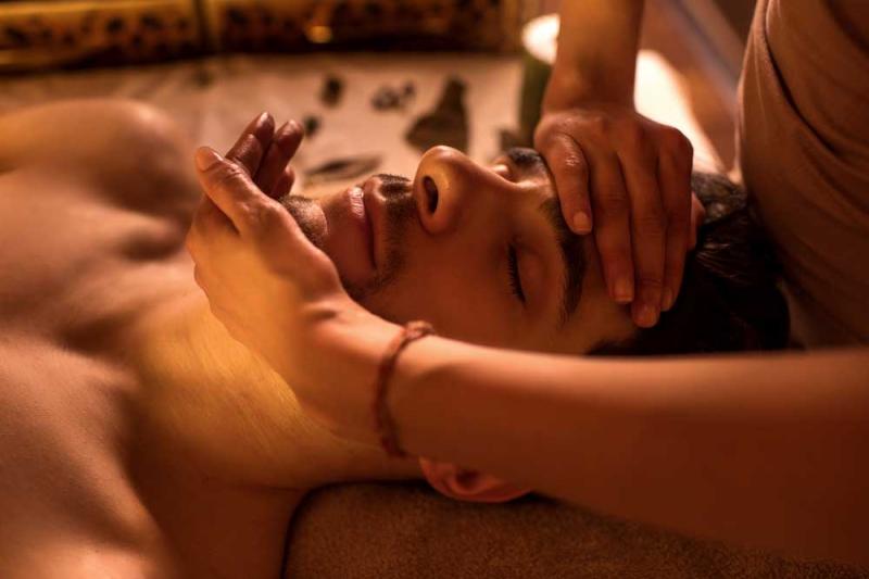 To body massage basel body Body to